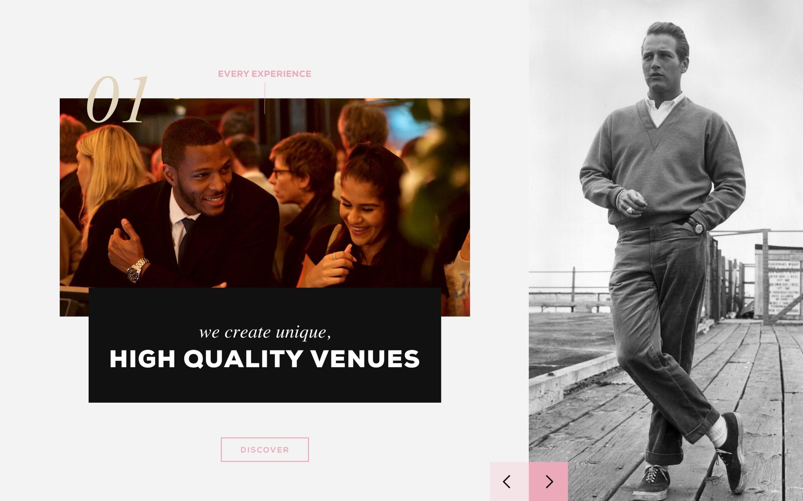 homepage-venues