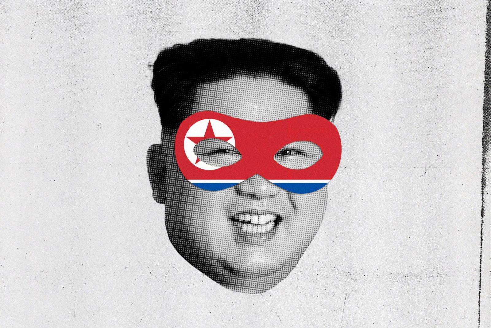 North Korean Hackers Target AstraZeneca