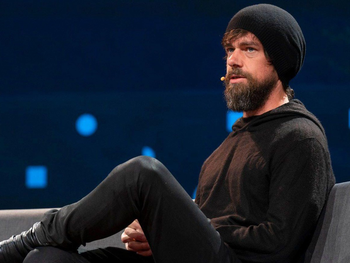 Twitter Launches Competitive New Features