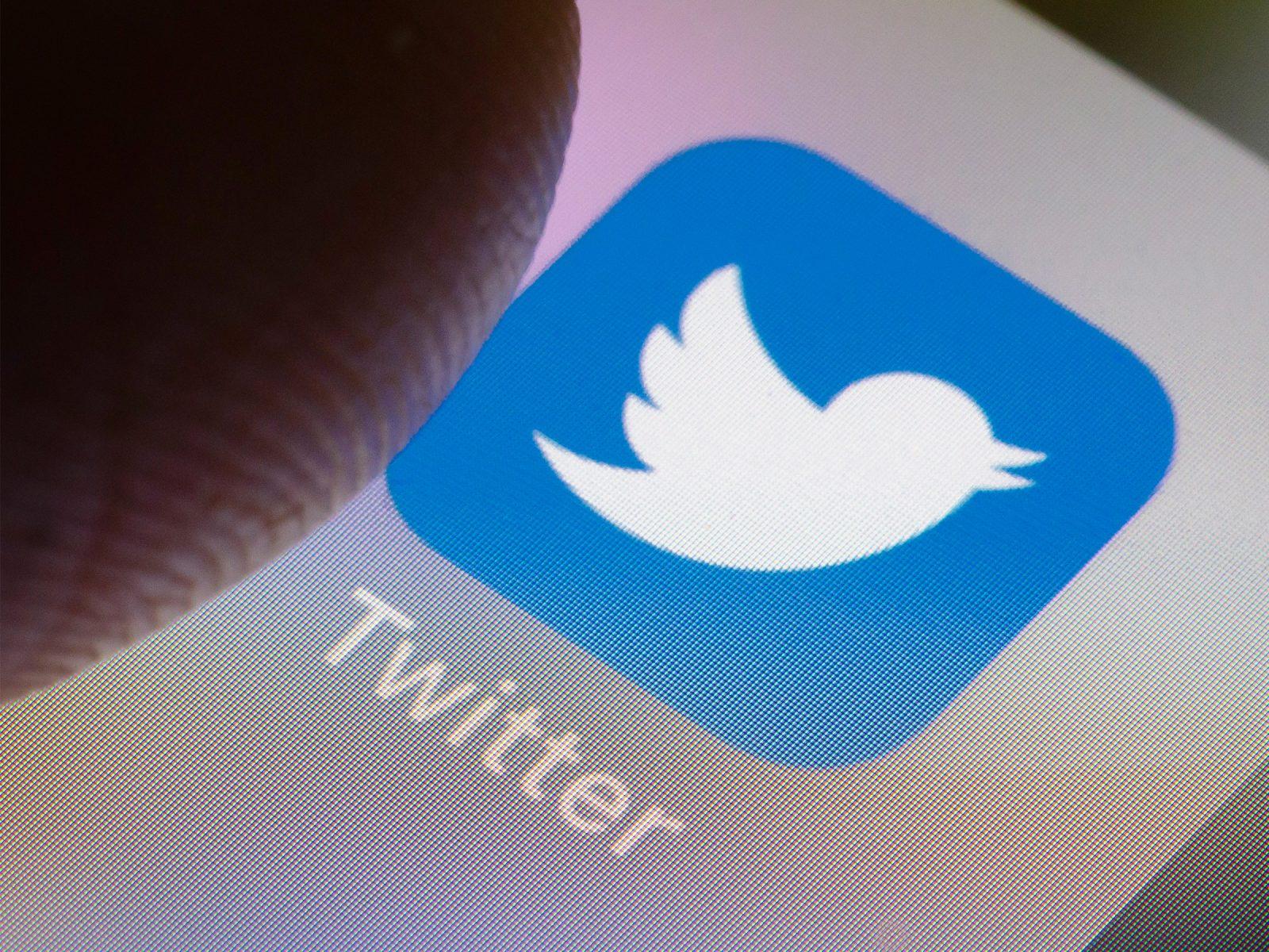Social impacts of social media as #NotAllMen trends on Twitter