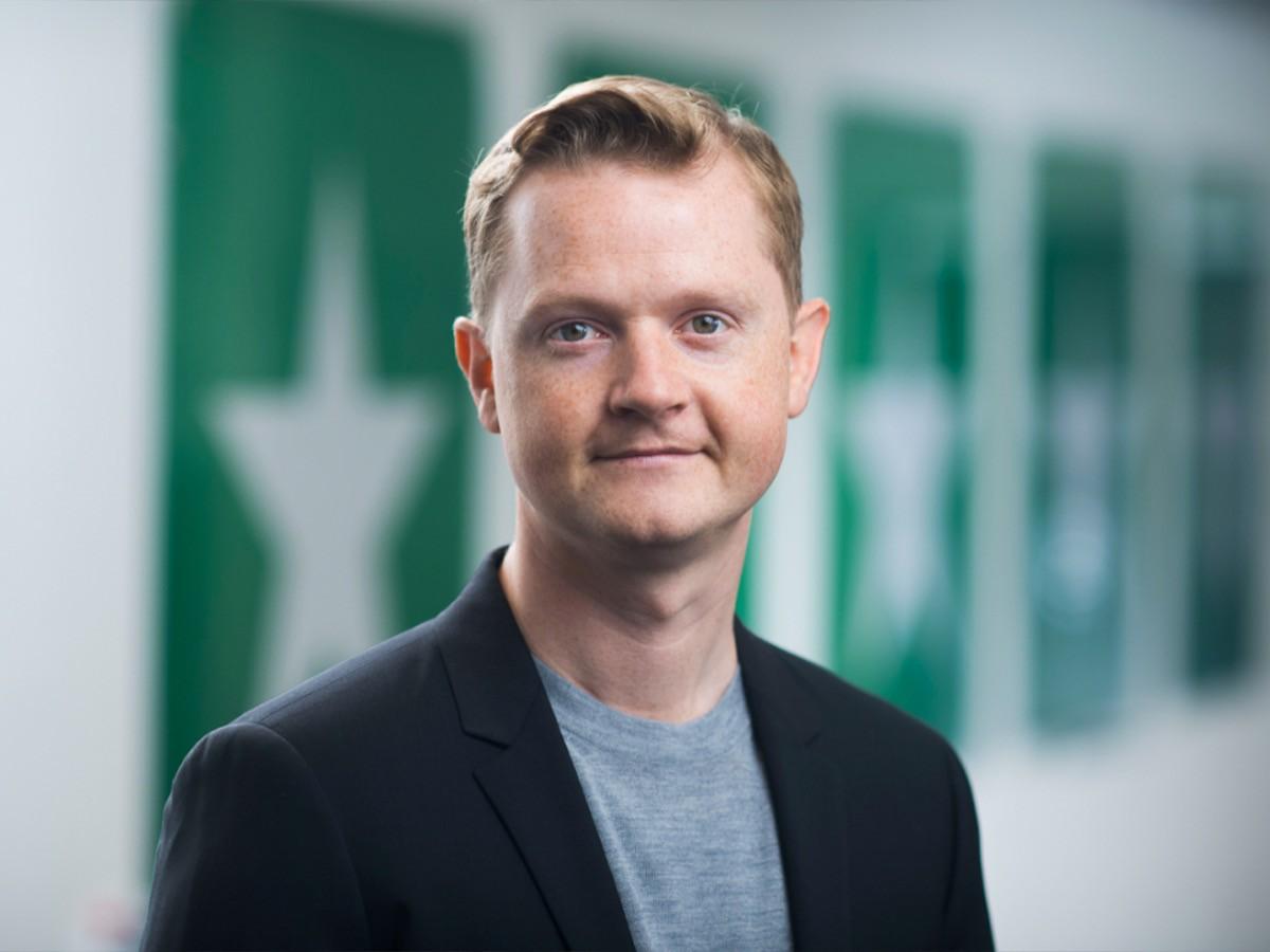 Trustpilot IPO: The UK's Tech Revolution?