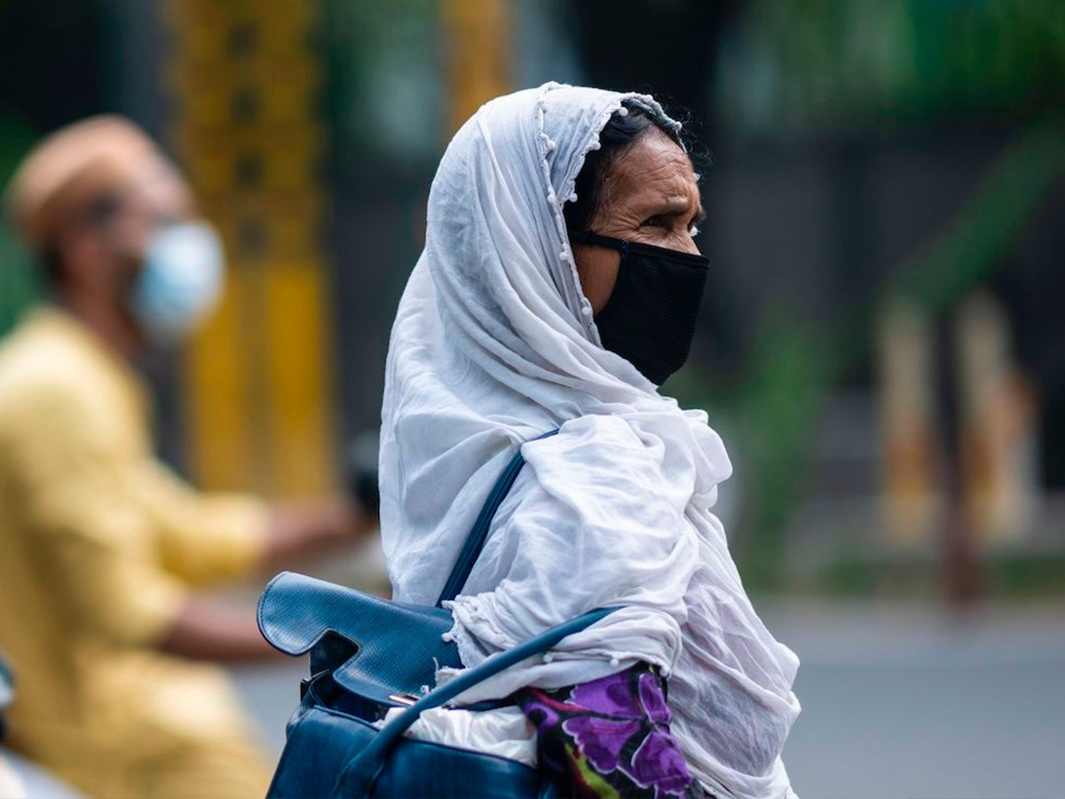 How has the Pandemic Affected Women Around the World?