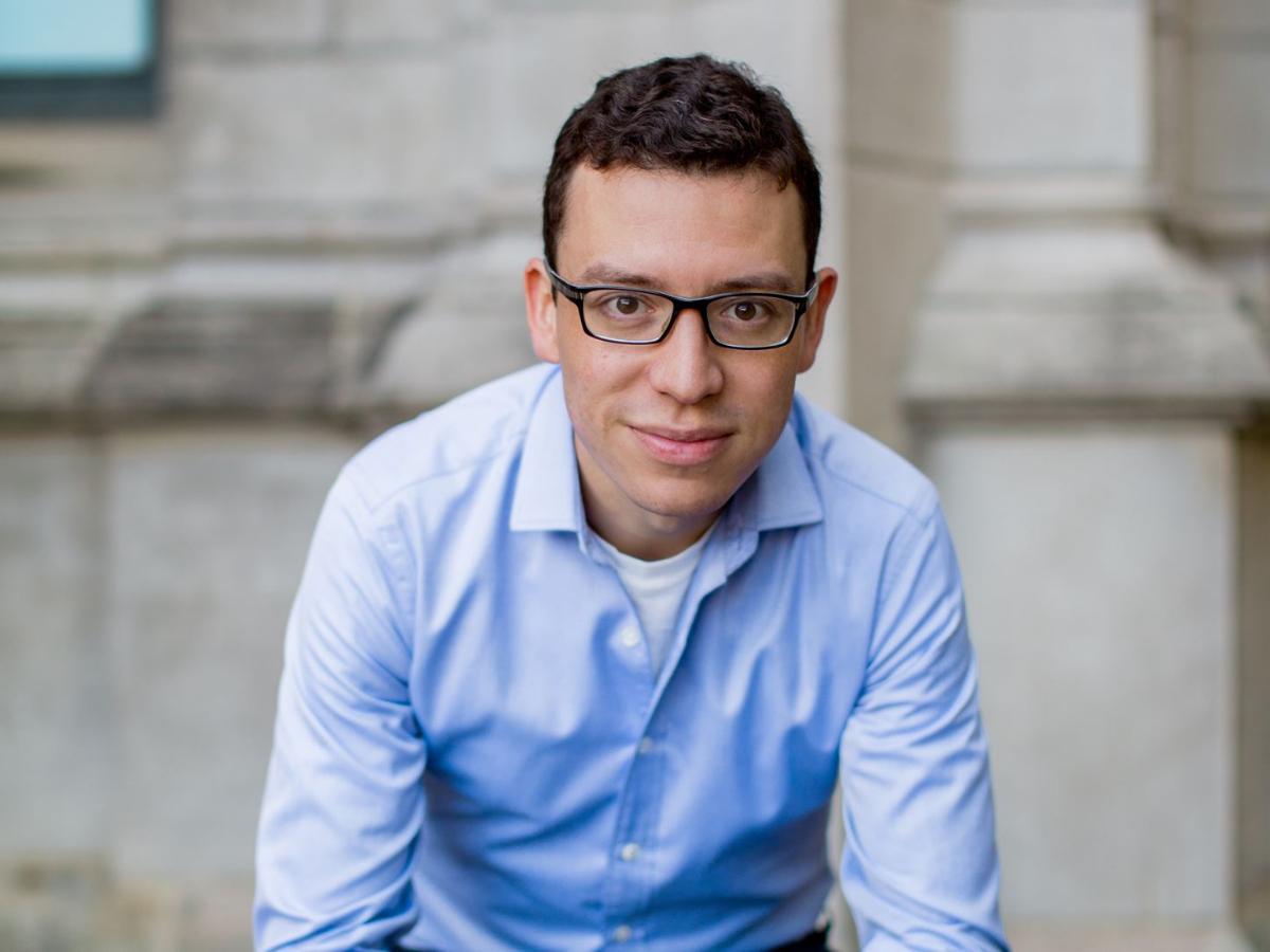 Duolingo: Behind its Meteoric £2.4 Billion Rise