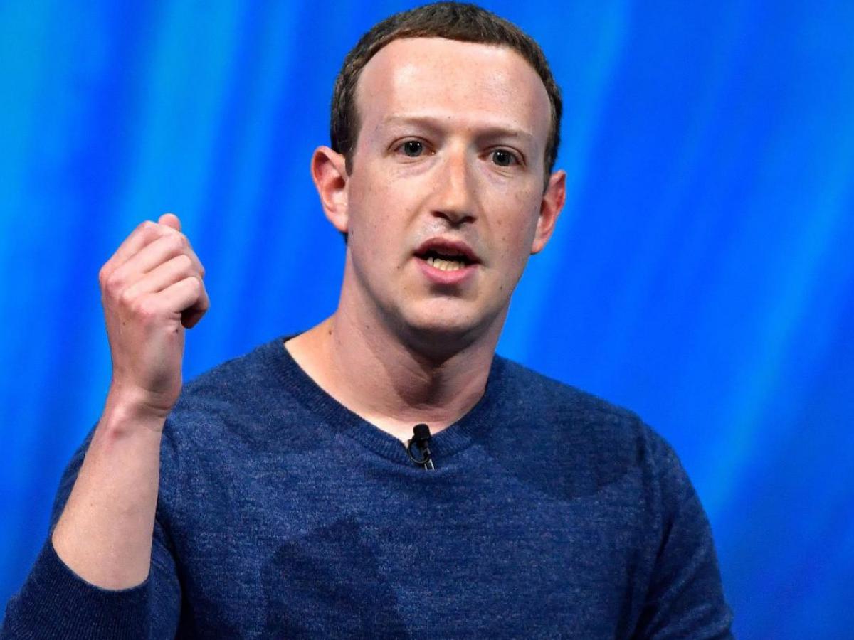 Facebook's Anti-Trust Battle Continues