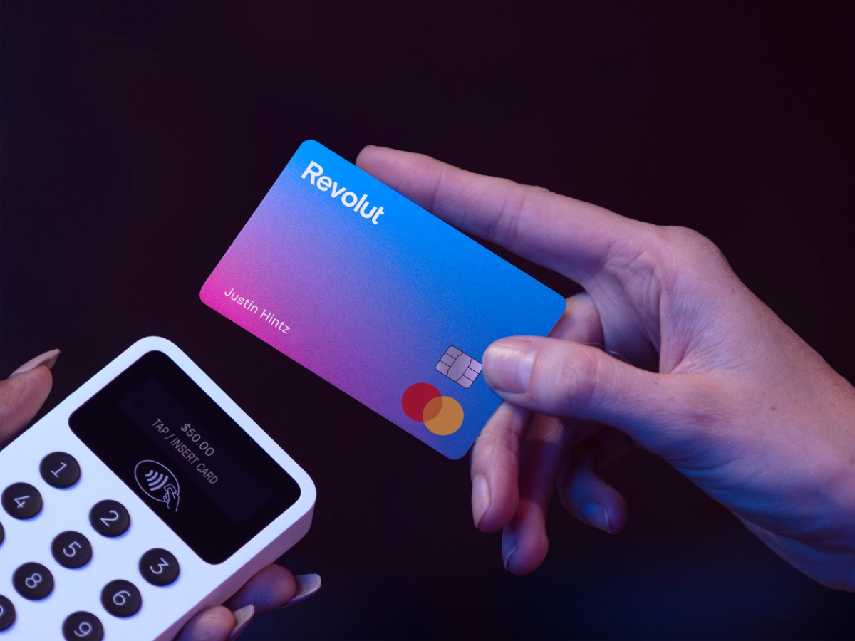 Revolut to Allow Users to Access Pay Early