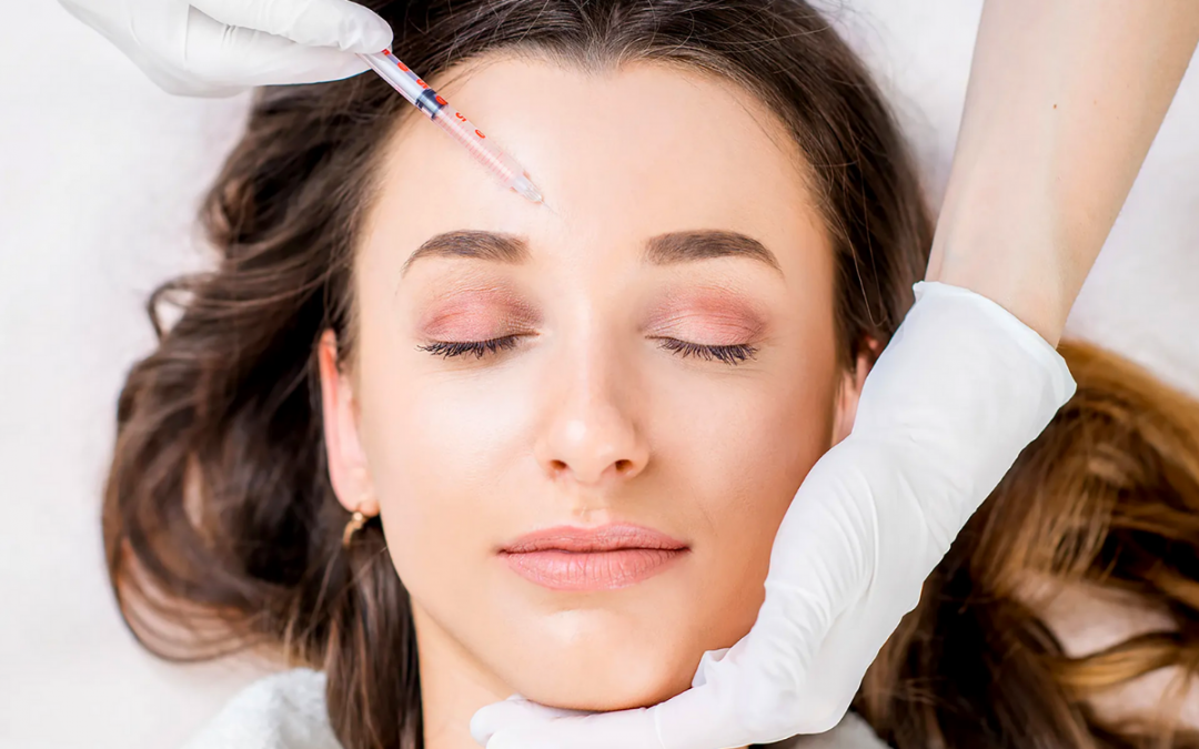 'Disfiguring' Procedure Puts Cosmetic Treatments under the Microscope