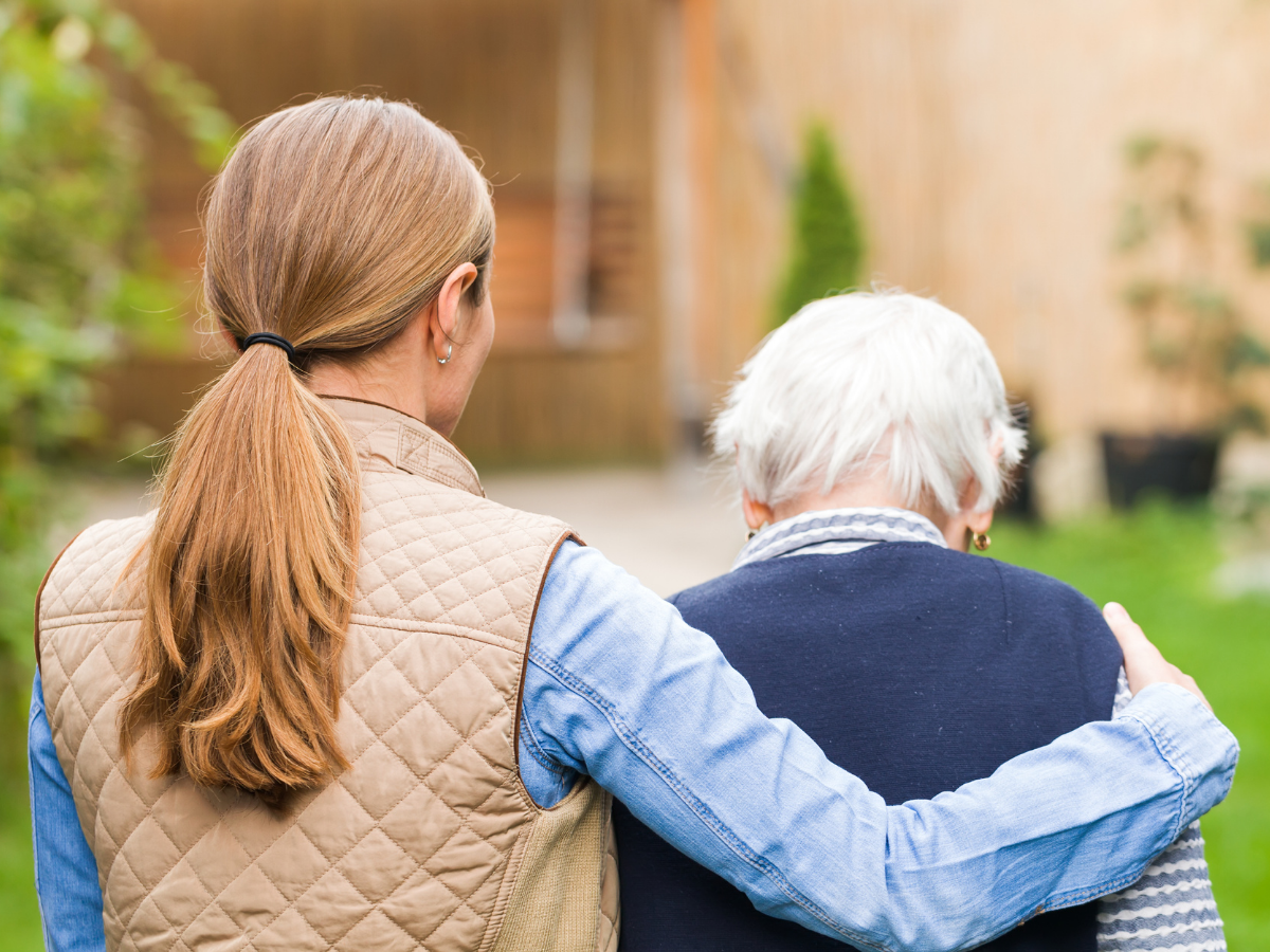 Number of People with Dementia Projected to Increase by 40% by 2030