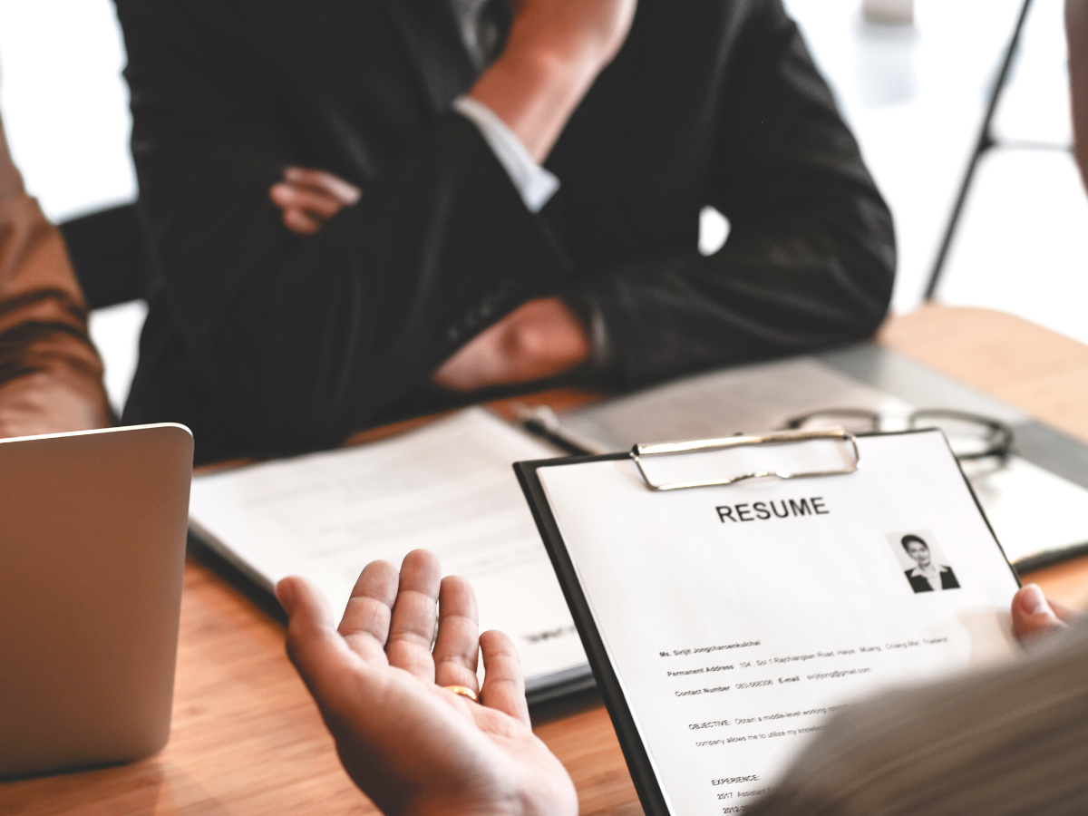 Unpaid Internships – The Elephant In The Boardroom