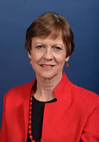 Jane Hofmeyr