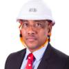Mr Bonny Thebenyane