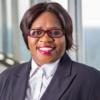 Prof. Baakile Motshegwa