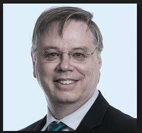 Prof. Stephen Jurisich