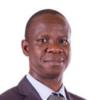 Solomon Rabewu