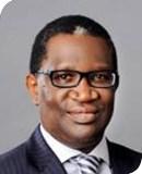 Olusiji Adeyinka