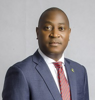 Tokunbo Bello
