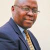 Cain Mathema