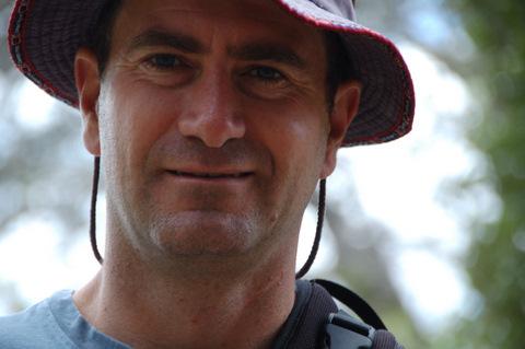 Raoul du Plessis