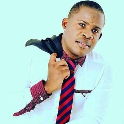 Joseph Ndaba