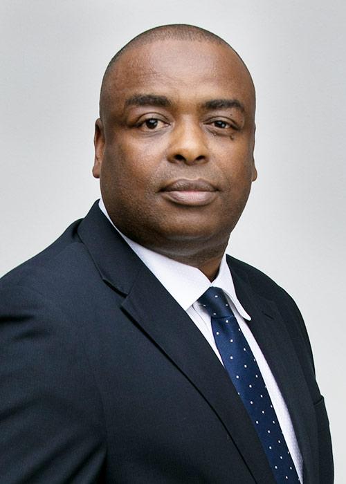 Mahmud Modibbo
