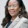 Mrs. Afolake Lawal