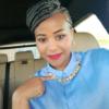 Rachel Mathabang Fanyane