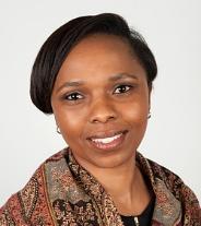 Dalene Sechele-Manana