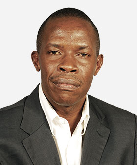 Patrice Namisano