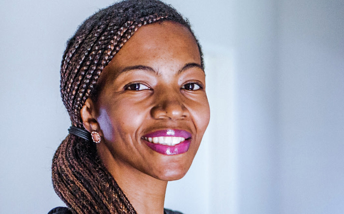 Top 10 South African Women In Mining