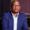Ogone Oscar Mokoko Gaboutloeloe