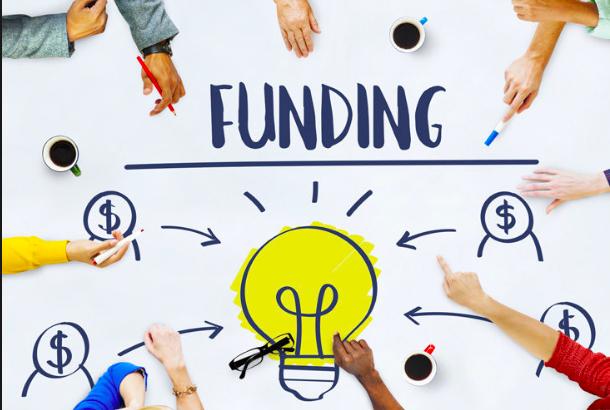 Get CDI Growth Fund Cash Injection Worth R12.8 million