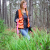 5 Reasons Why There Is A Career For You In Forestry Or Forest Products