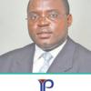 Edson Muvingi