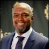 Sizwe Nkosi