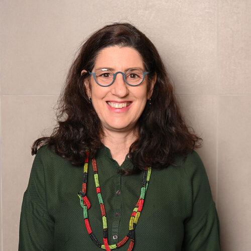 Lisa Seftel