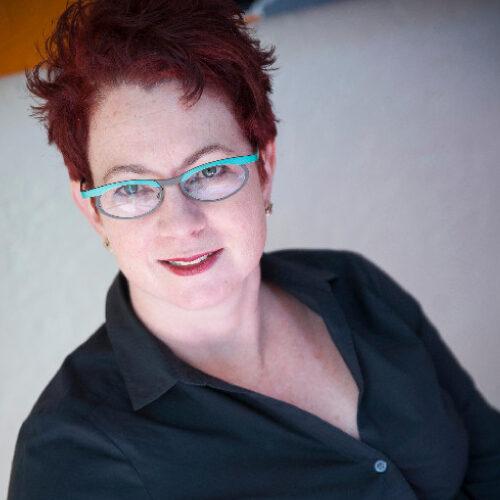 Philippa Rodseth