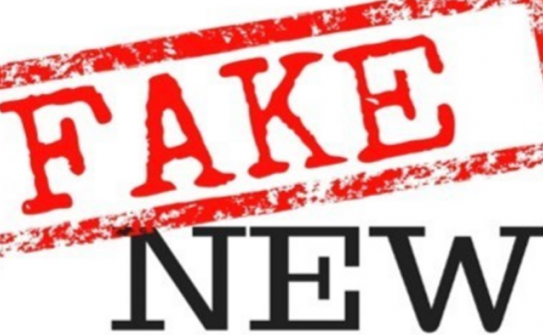 All the Famous Fake-News' Busted by the Govt So Far