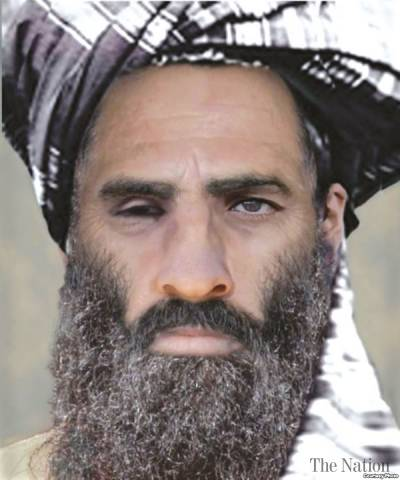 How Much do we know about Mullah Omer?