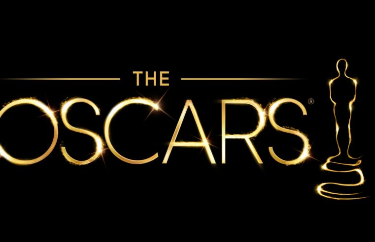 Oscar 2020 Nominees and Winners