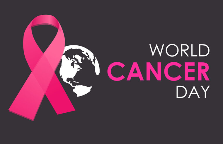 World Cancer Day Special