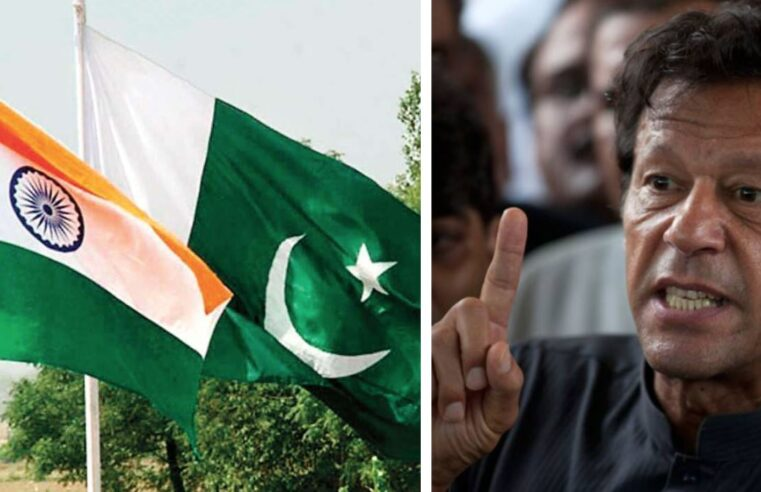 Pakistan refutes all rumors to resume trade with India until restoration of Article 370 in IOK