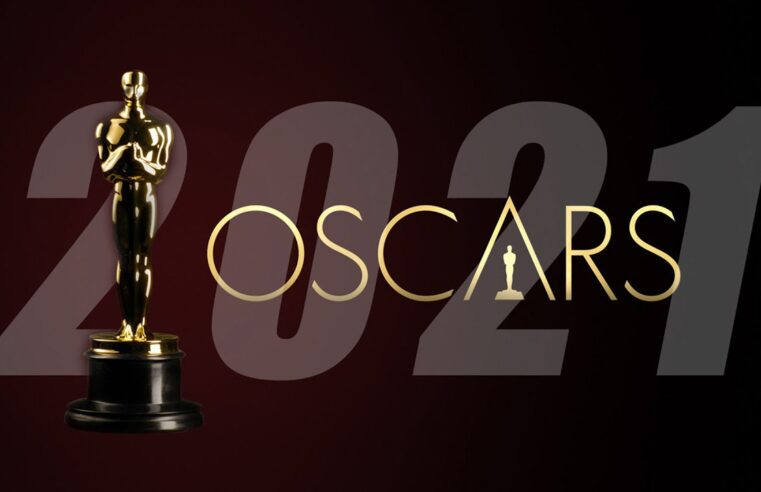 Oscars 2021 Winners announced – Here's the Full List including Best Actor & Picture