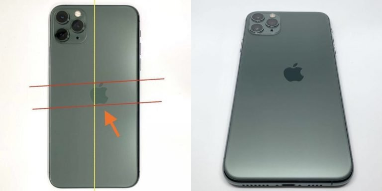Fact Check: Fake News of Misprinted iPhone 11 makes it a collector's item