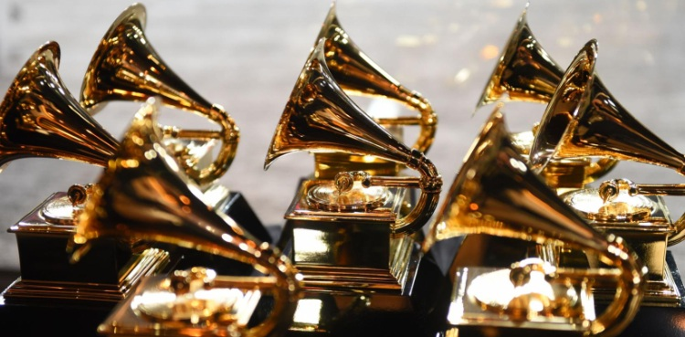 Grammys end 'secret' nomination committees amid corruption allegations