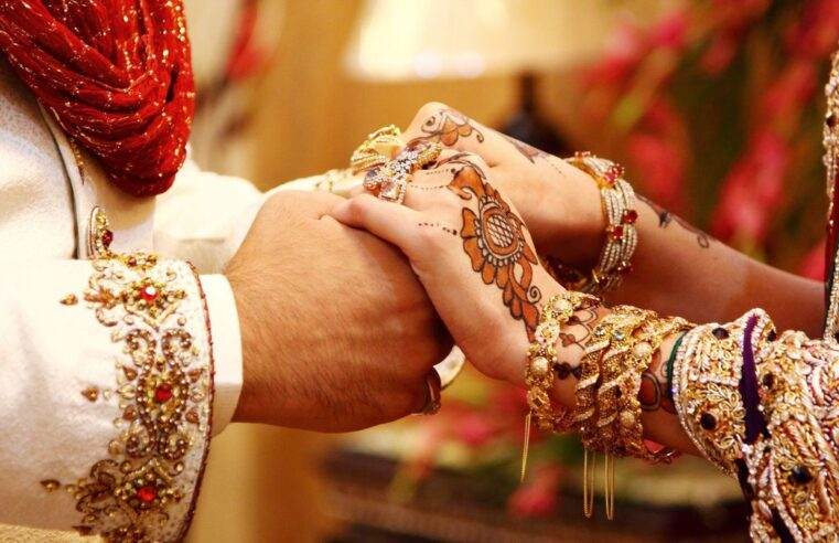 Do you know why Sindh MPA wants all adults married at 18?