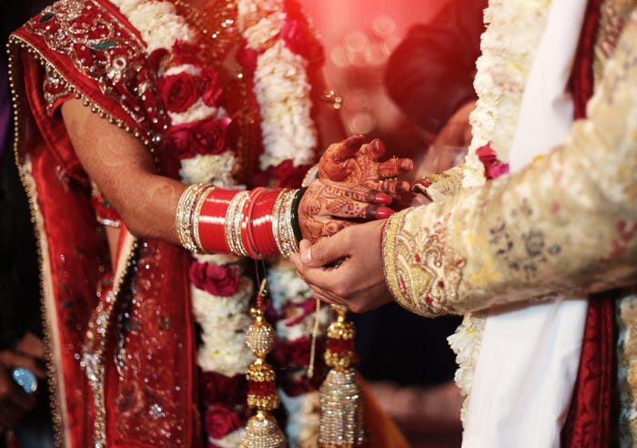 Indian Man sues in-laws for duping him to marry Transgender