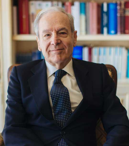 Pablo Ugarte