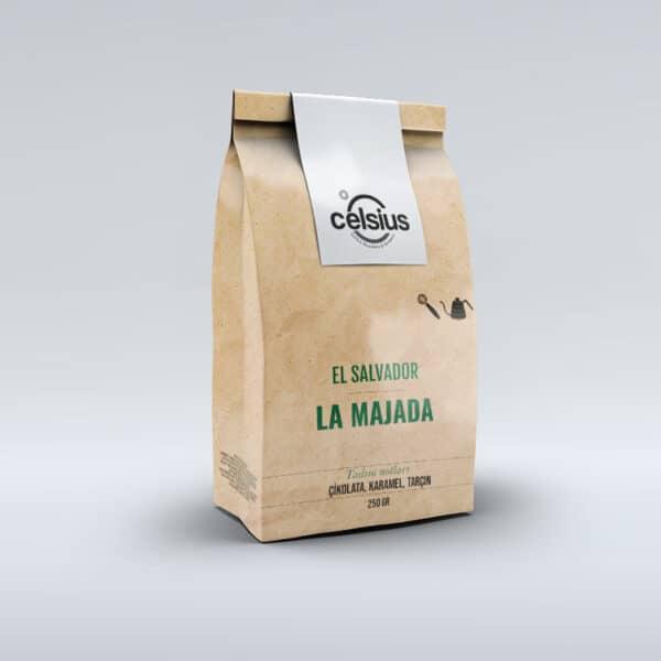 El-Salvador-La-Majada-Filtre-Kahve-13