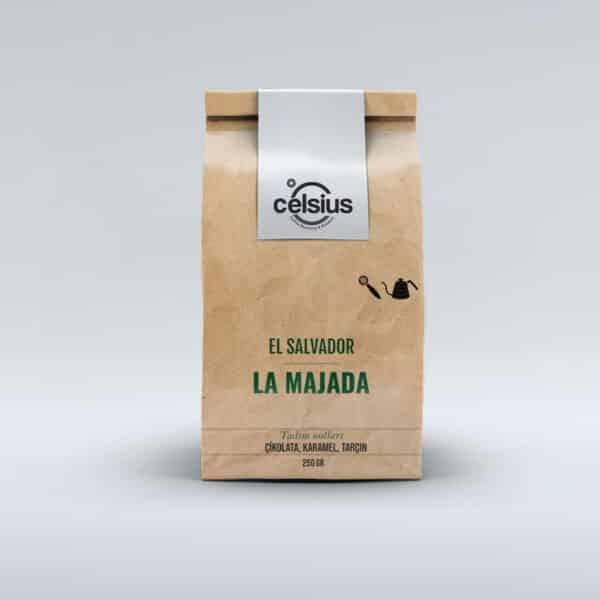 El-Salvador-La-Majada-Filtre-Kahve