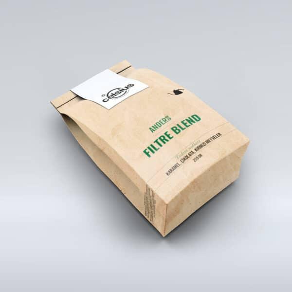 anders-blend-filtre-kahve-2