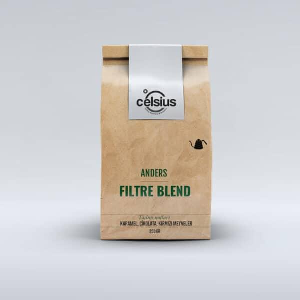 anders-blend-filtre-kahve